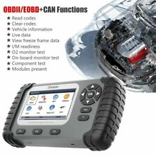 VIDENT iAuto 702 Pro Multi-applicaton EPB/BRT/Oil light Reset/TPS/TPMS/IMMO/DPF