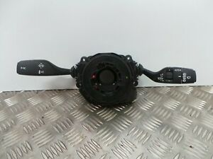 BMW I3 steering column Switch unit 61319341451