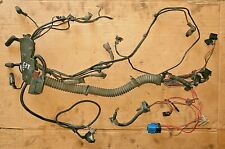 Incredible Bmw Wiring Looms For 2002 Bmw 3 Series For Sale Ebay Wiring Digital Resources Dimetprontobusorg
