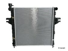 Radiator-KoyoRad WD EXPRESS 115 27001 309 fits 99-04 Jeep Grand Cherokee