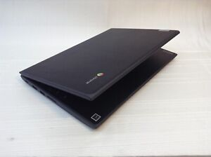 Lenovo 100e Chromebook 2nd Generation MTK