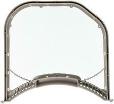 LG ADQ56656401 Dryer Lint Filter ASM fits DLG3051W DLE3170W DLEX3001R DLGX4271 +