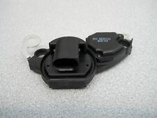 04G102 Water Cooled ALTERNATOR Regulator Mercedes G400 ML400 S400 4.0 CDI 150 A