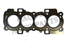 FORD OEM 11-17 Fiesta-Engine Cylinder Head Gasket BE8Z6051A
