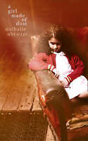(Very Good)-A Girl Made of Dust (Paperback)-Abi-Ezzi, Nathalie-0007259034