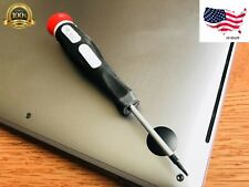 P5 Screwdriver Screw Driver Tools Five Star 1.2*40mm For MacBook Air Pentalobe