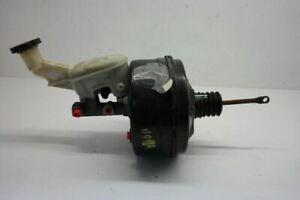 2005 - 2008 CHEVROLET COBALT Power Brake Booster Excluding SS With Hub OEM