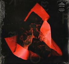 """THE HUNDRED IN THE HANDS keep it low WAP335 sealed copy uk warp records 2012 12"""""""