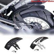 Rear Fender Mudguard Wheel Hugger Fit For BMW R1200GS LC Adventure 2013 - 2016
