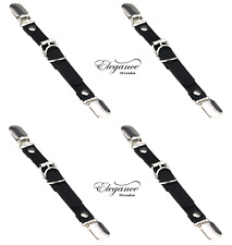 Stockings And Suspenders Erotic Lingerie Garter Straps Sexy Classy Sex Goth Punk