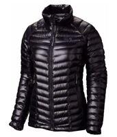 Women's Mountain Hardwear Ghost Whisperer 800fill Down Jacket