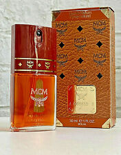 MCM Obelisk for Woman 30ml Eau de Parfum Spray (Grundpreis 299,67€ /100ml)