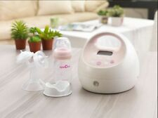 Spectra S2+ Double Electric Breast Pump BPA free hospital grade quick delivery