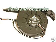 "IMac G5 20"" Optical Drive Fan 603-8691 BFB0712HHD NEW"