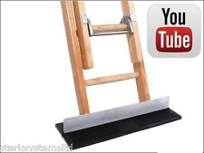 """18"""" Ladder Stopper Antislip Ladder Foot"""