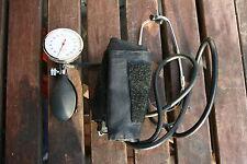 BOSO Blutdruckmessgerät Stetoskop