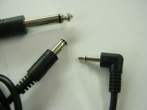 tattoo  dc double head clip cord,rotary or pen machines.