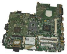 MB.ASR06.002 Acer Aspire 6530 Laptop Motherboard DDR2 DA0ZK2MB6E0 MBASR06002