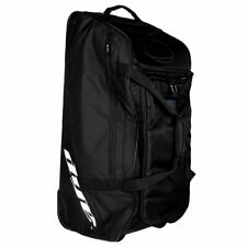 Dye Paintball The Discovery Roller Protective Gear Equipment Bag Case 1.5T New