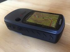 Garmin etrex HCx Legend Handheld GPS Receiver. Never used.