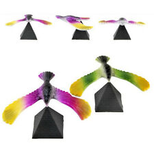 Balance Eagle Bird Toy Magic Maintain Balance Fun Learning Gag Toy for Kid PRC