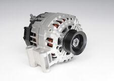 ACDelco GM Original Equipment   Alternator  25925948