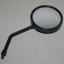 Used Right Hand Scooter Mirror