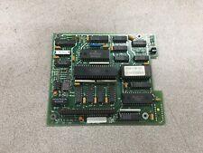 NEW NO BOX MOORE CONTROL BOARD 15853-1-5