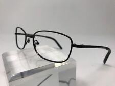 POLO SPORT MENS Sunglasses 1092/N/S 54-19-135 Matte Black Polish R533