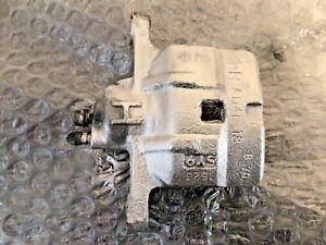 1995-1999 MAZDA BONGO 2.5 DIESEL PASSENGER SIDE Front BRAKE CALIPER