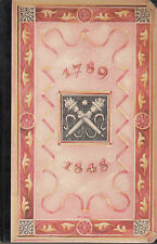 1900-1949 Antiquarische Bücher aus Gebundene Ausgabe für Gesellschaft & Politik