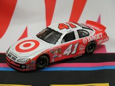 Casey Mears #41 Target 2003 1:24