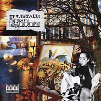 KT Tunstall : KT Tunstall's Acoustic Extravaganza [digipak CD + DVD] CD 2 discs