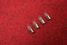 Lampen für Technics SA-700 / SA-800 / SA-1000  lamps