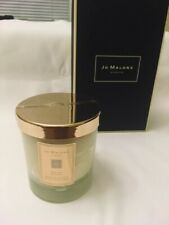 JO MALONE LONDON Orange Bitters Scented Candle in a Gift Box