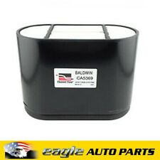 FORD F-SERIES 6.4L POWERSTROKE DIESEL BALDWIN AIR FILTER  # CA5369