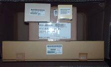 NEW GENUINE HP 2200 Maintenance Kit