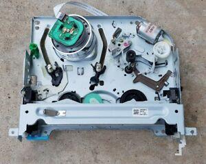 VHS mechanism/deck For LG RC389H