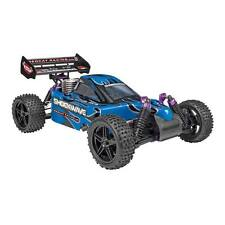 NEW Redcat Racing Shockwave Buggy 1/10 Nitro Blue SHOCKWAVE-BLUE