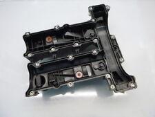 Ventildeckel Ford Grand C-Max II 1,0 EcoBoost M1DA DM5G-6007-AD DE276720