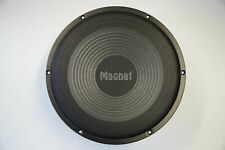 Magnat Soundforce 2300 Basslautsprecher Tieftöner Subwoofer Stück