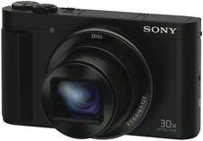 Sony Built - In Flash Digital Cameras