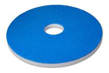 """Glit Floor Superpad Dunkelbraun 17/"""" 432 mm Reinigungspad Reinigung Maschinenpad"""