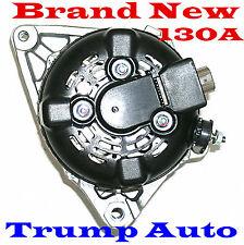 New Alternator fit Toyota Kluger MCU128 4WD V6 engine 3MZ-FE 3.3L Petrol 03-07