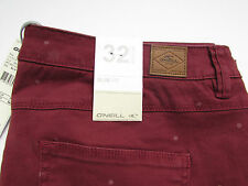 Cotton Coloured Tall L32 Jeans for Women