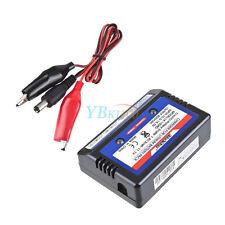 iMAX B6 LCD Screen Digital RC Lipo NiMh Battery Balance Charger LK