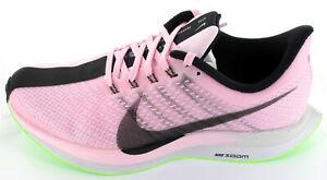 Nike Zoom Pegasus 35 Turbo Damen Laufschuhe, Joggingschuhe, rosa, Größe 42, NEU