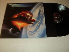 "ZZ TOP 33 TOURS LP 12"" GERMANY AFTERBURNER"