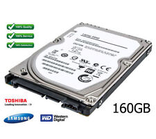 Hard disk interni Samsung per 160GB
