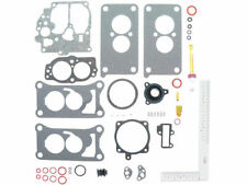 For 1964-1966 Toyota Tiara Carburetor Repair Kit Walker 22319QM 1965 1.5L 4 Cyl